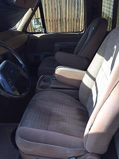 1991 Ford F 150 Lariat Long Bed For Sale Ford F 150 1991 For Sale In Tucson