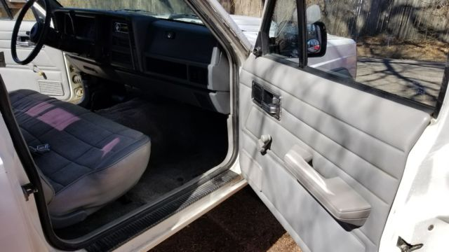 1991 jeep comanche 4wd long bed for sale jeep comanche 1991 for sale in colorado springs. Black Bedroom Furniture Sets. Home Design Ideas