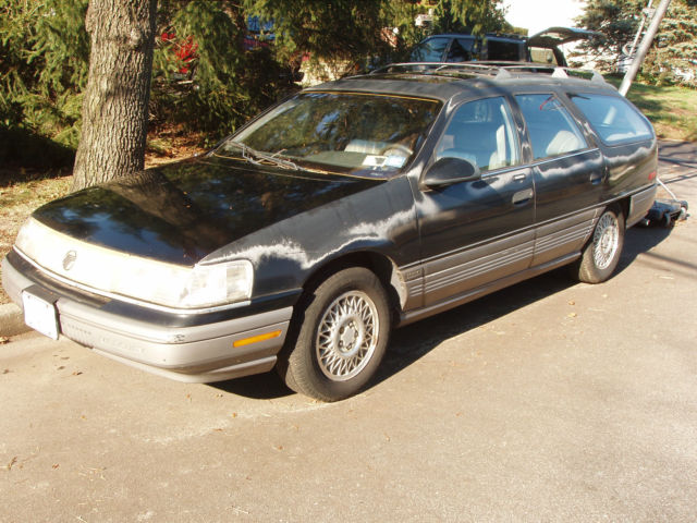 2005 Ford Taurus Wiring Diagram in addition Exterior 42113773 likewise ments likewise Mercury Villager 1992 as well 1991 Mercury Capri Pictures C2832. on 1992 mercury sable engine