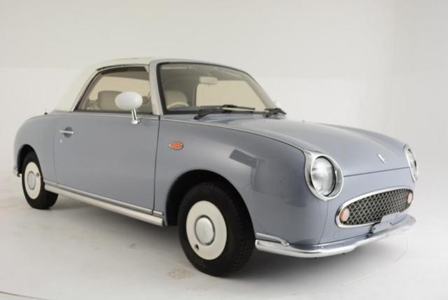 How To Clean Figaro Roof Buy Mg Montego Clutch 2 0 Efi