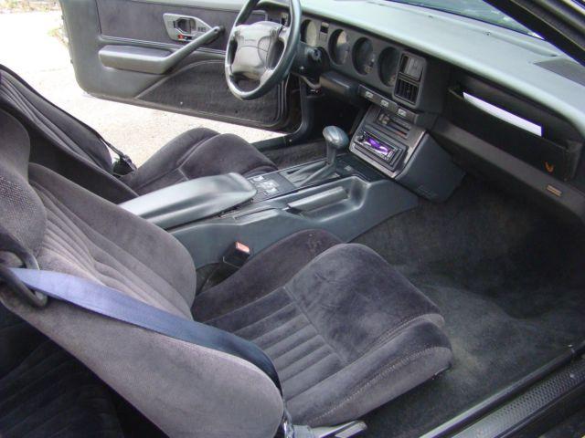 1991 Pontiac Firebird Gta For Sale Pontiac Firebird 1991 For Sale In Canal Winchester Ohio
