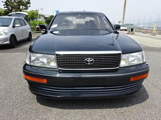 1991 toyota celsior lexus ls400 v8 jdm rhd vip sedan 1uz luxury for sale lexus other ls400. Black Bedroom Furniture Sets. Home Design Ideas