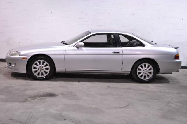 1jz manual transmission for sale