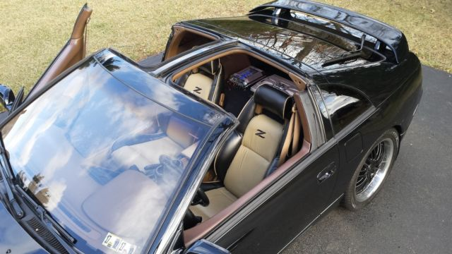 1992 300zx twin turbo tt for sale nissan 300zx 1992 for. Black Bedroom Furniture Sets. Home Design Ideas