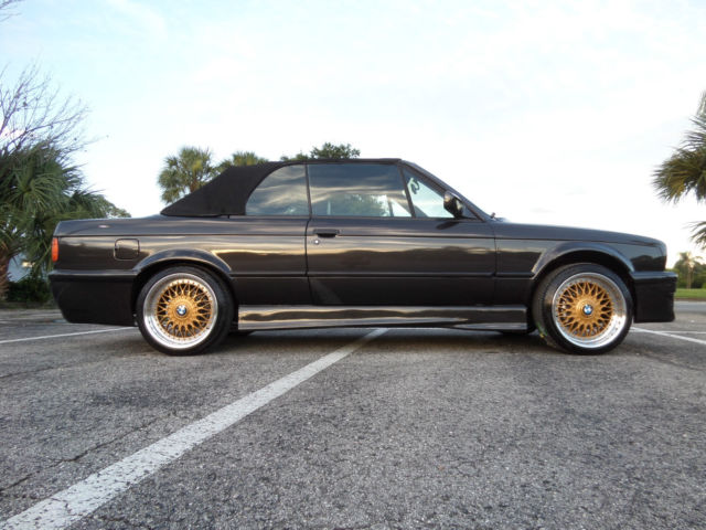 Classic Cars For Sale Tampa Bay