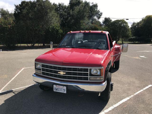 Used Cars In Napa