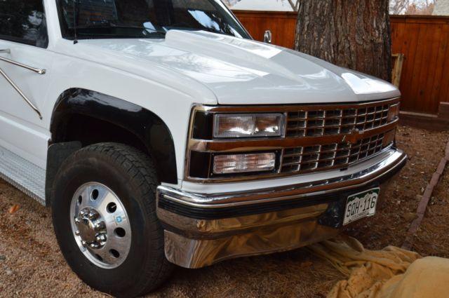 1992 chevy truck gas mileage autos post. Black Bedroom Furniture Sets. Home Design Ideas