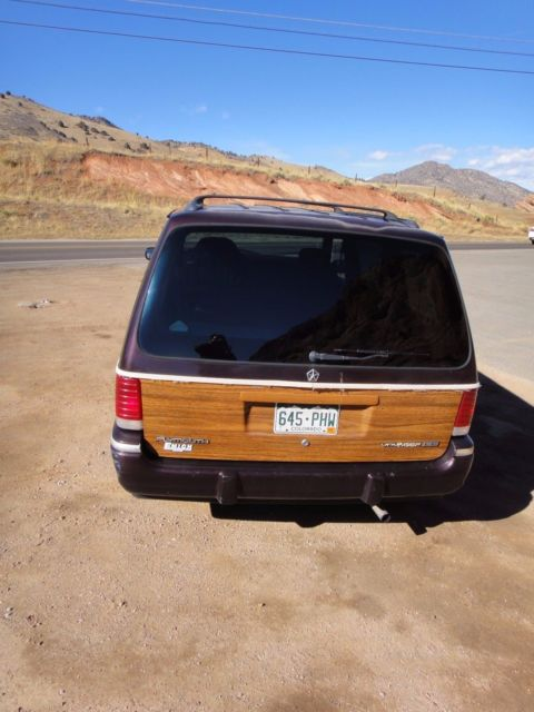 1992 plymouth voyager manual with 168514 1992 Plymouth Minivan Great Runnning Very Dependable Large Storage Van 136k M on RepairGuideContent likewise Chain Dive besides 1941 Plymouth Wiring Diagram together with RepairGuideContent in addition Mitsubishi Pajero Wiring Schematic Engine Diagram.