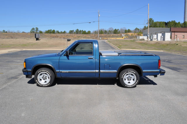 chevrolet s10 vin location chevrolet brakes