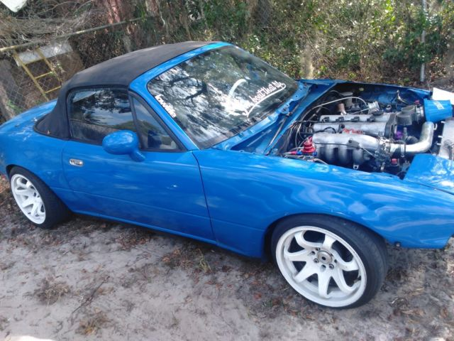 1993 mazda miata turbo for sale mazda mx 5 miata 1993 for sale in. Black Bedroom Furniture Sets. Home Design Ideas