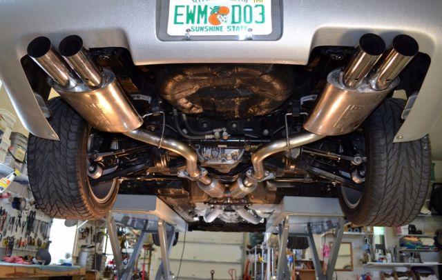 1993 Nissan 300ZX Twin Turbo - Nat'l Award Winner - Like New
