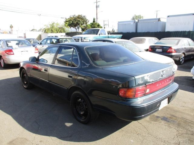Salvage Cars For Sale In Anaheim