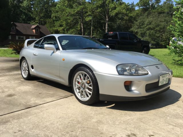 Toyota Supra Mk3 For Sale Japan Toyota Supra for sale Japan
