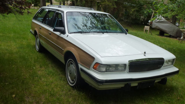 1994 buick century 4 door clean station wagon for sale buick century 1994 for sale in ann arbor michigan united states 1994 buick century 4 door clean station wagon for sale buick century 1994 for sale in ann arbor michigan united states