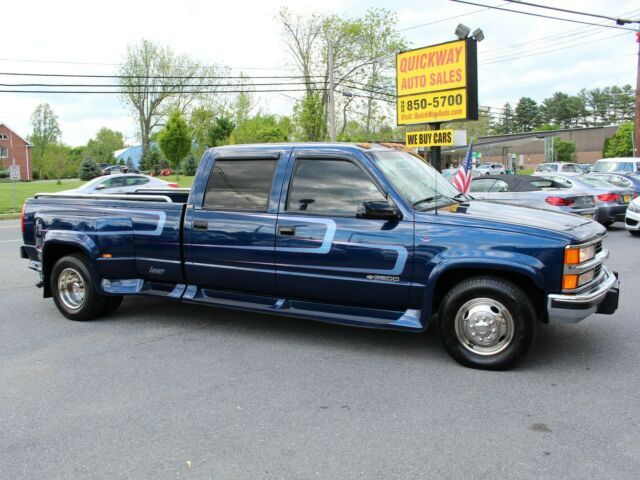 QUICKWAY AUTO SALES: Used Cars for Sale in HACKETTSTOWN ...