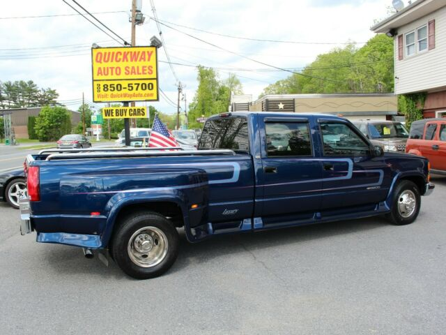 Quickway Auto Sales 16 State Route 57 Hackettstown, NJ ...