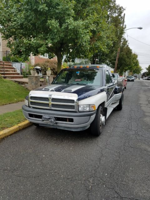 1994 dodge ram 3500 dually 12 valve cummins for sale dodge ram 3500 1994 for sale in. Black Bedroom Furniture Sets. Home Design Ideas
