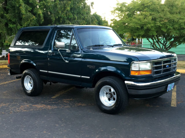 service manual  how do cars engines work 1994 ford bronco electronic valve timing  68 13000 1979 ford bronco owners manual 1989 ford bronco owners manual pdf