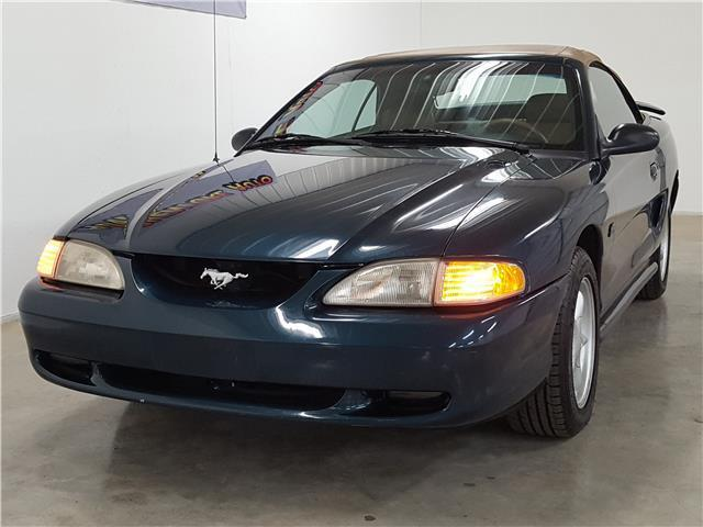 1994 ford mustang gt low miles one owner gt 5 0 manual sc car for sale ford mustang low miles. Black Bedroom Furniture Sets. Home Design Ideas