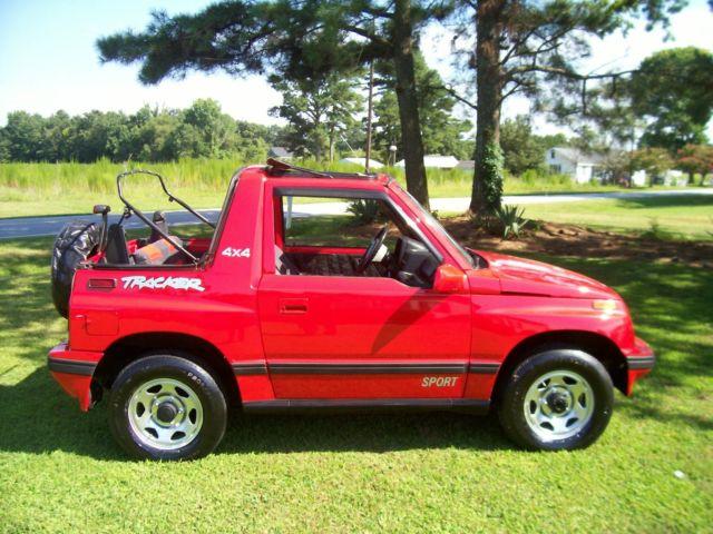 service manual  1992 geo tracker repair seat travel  1992 geo tracker factory service manual 2005 GMC Yukon 2000 gmc yukon slt owners manual