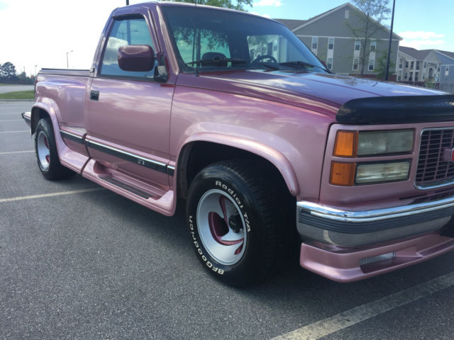 Reaper Truck For Sale >> Silverado Southern Comfort Edition For Sale | Autos Post
