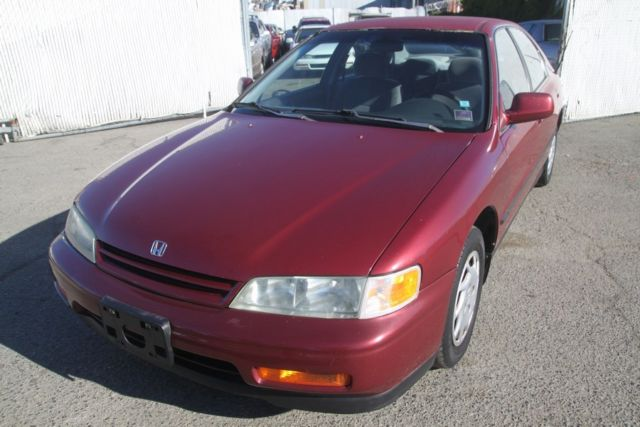 1994 honda accord lx automatic 4 cylinder no reserve for sale honda accord 1994 for sale in. Black Bedroom Furniture Sets. Home Design Ideas