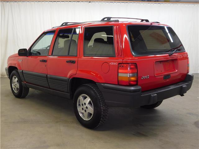 1994 jeep grand cherokee laredo 4 0l 6cyl 4wd clean we can help you ship for sale jeep grand. Black Bedroom Furniture Sets. Home Design Ideas