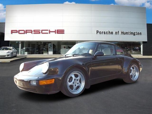 1994 porsche 911 for sale porsche 911 turbo 3 6 1994 for sale in huntington station new york. Black Bedroom Furniture Sets. Home Design Ideas