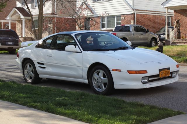 164718 1991 Toyota Mr2 Only 65k Miles Clean Collector Ex le further 85141 Custom Modified Yellow Widebody 92 Toyota Mr2 Turbo Wide Built Motor Show Car moreover Vw Bug Engine Number Location together with 226138 119500 Miles Stock Leather Sound System Power Everything Extra Wheel Set furthermore Album page. on toyota mr2 vin location