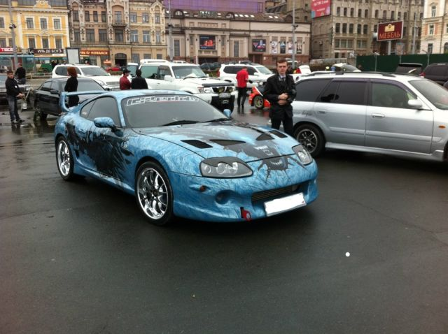 1994 toyota supra more than 1000 hp for sale toyota supra 1994 for sale in vladivostok. Black Bedroom Furniture Sets. Home Design Ideas