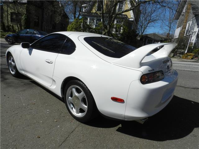1994 toyota supra twin turbo w sport roof white fast and furious paul ryan tar for sale toyota. Black Bedroom Furniture Sets. Home Design Ideas