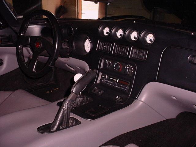 1994 viper r t 10 only 26k mi v10 400hp super car very clean nice car for sale dodge. Black Bedroom Furniture Sets. Home Design Ideas