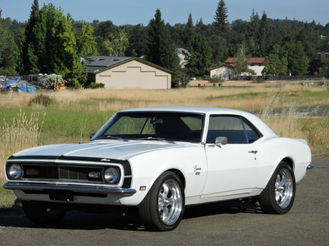 1st gen like 1967 and 1969 ss 350 similar to 327 454 small big corvette for sale chevrolet. Black Bedroom Furniture Sets. Home Design Ideas