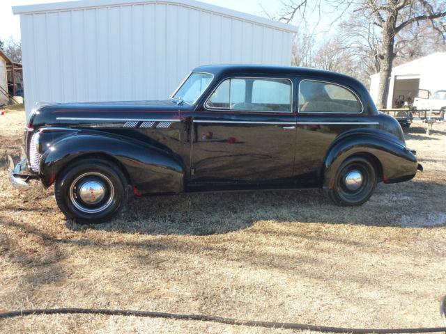 2 door sedan for sale pontiac other 1940 for sale in for 1940 pontiac 2 door sedan