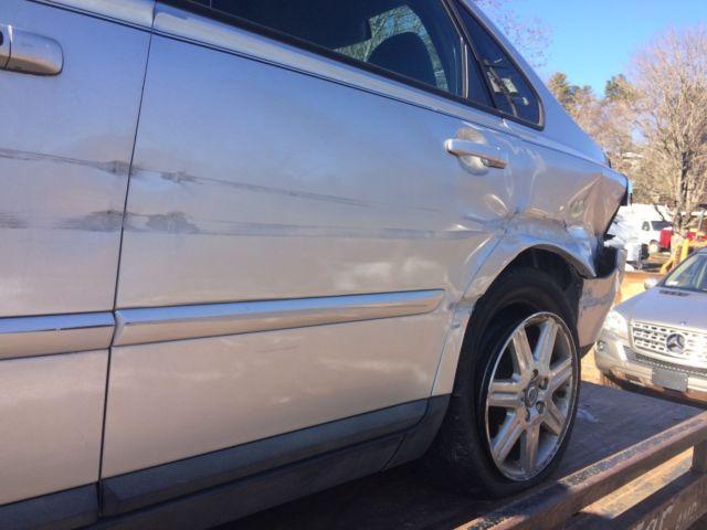 Asheville volvo 2018 volvo reviews for Harmony motors asheville nc