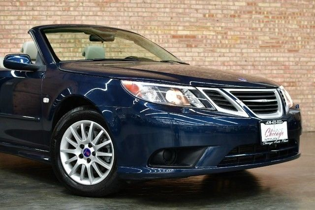 325245 2008 Saab 9 3 Conv 45405 Miles Coupe 20l Dohc Mpfi 4 Cyl Turbocharged Engine on saab 9 3 fuel filter