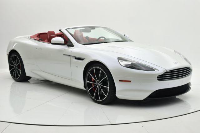 Used Cars In Northeast Philadelphia For Sale