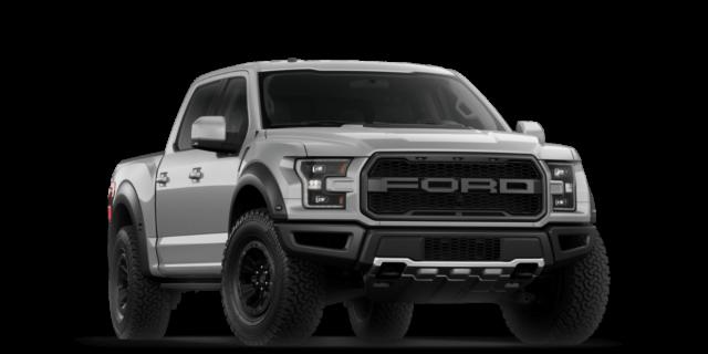 3.5l Ecoboosta V6 >> 2017 Ford Raptor F-150 dealer ETA 7/1/2017 for sale - Ford F-150 1979 for sale in San Antonio ...