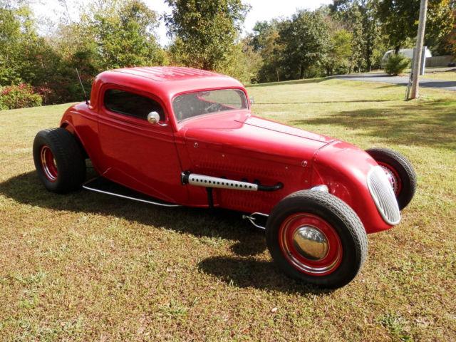 Street Rods Car for Sale Online: Street Rods Car ...