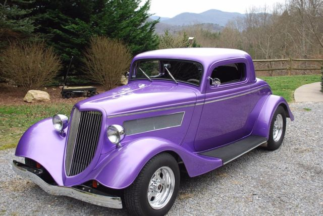 34 ford coupe for sale kit autos post. Black Bedroom Furniture Sets. Home Design Ideas