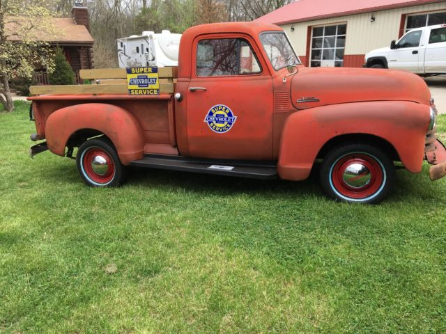 185218 53 Chevy Pickup 3100 also 63 Chevy Ii Nova Prostreet 379940 likewise 2012 Mack Granitegu713 8431 For Sale furthermore 2014 International 9900ieagle 5305 For Sale additionally 13960 1955 Ford F 250 34 Ton Truck. on truck vin location