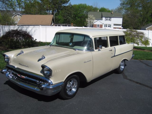 57 chevy 4 speed for sale or trade for sale chevrolet bel air 150 210 4 speed 1957 for sale in. Black Bedroom Furniture Sets. Home Design Ideas