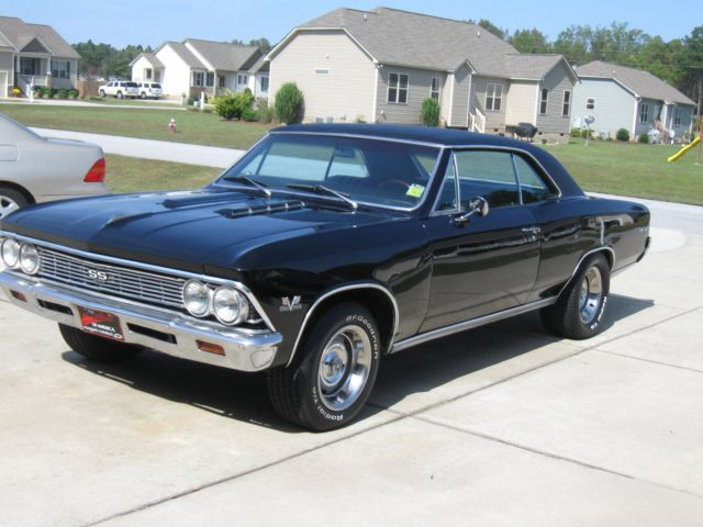 1964 1967 Chevrolet El Camino2 additionally 1967 1968 Chevy Camaro Rs Led Tail Light Panels New Design moreover Panels furthermore Index besides 64 65 Ford Mustang. on 1967 chevelle dash