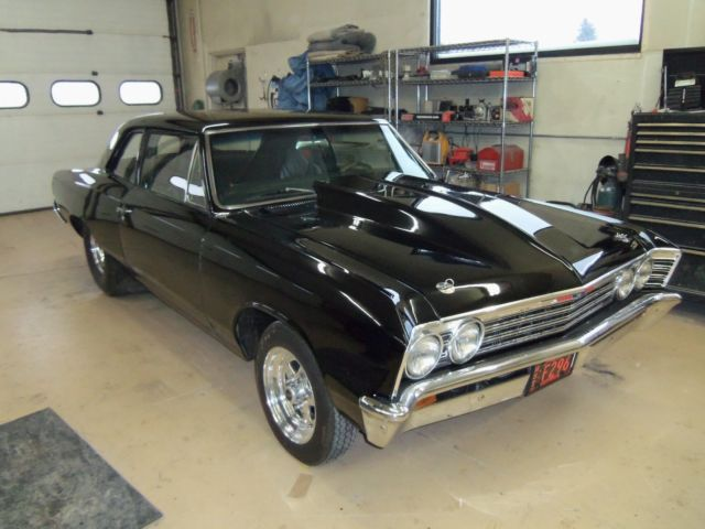Chevelle Classic Cars For Sale