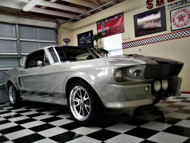 67 shelby gt500 eleanor 342 fastback 4 spd export ok go baby go 1969 1966 1968 for sale ford. Black Bedroom Furniture Sets. Home Design Ideas