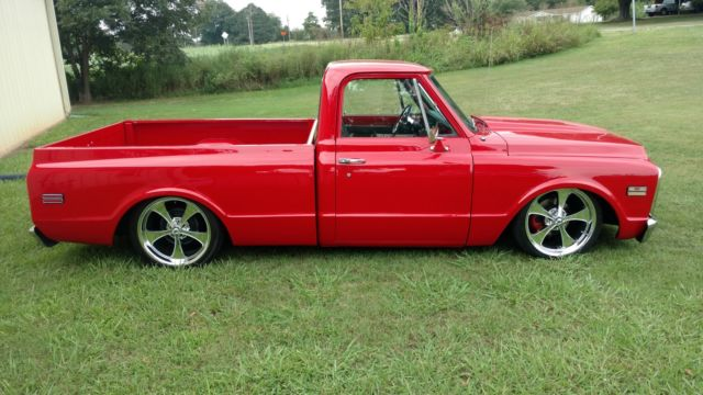 69 chevy truck for sale chevrolet c 10 1969 for sale in shelby north carolina united states. Black Bedroom Furniture Sets. Home Design Ideas