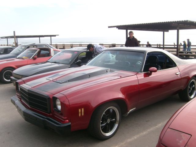 Supercharged Classic Cars For Sale