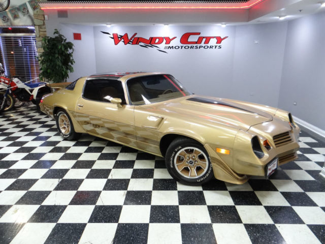 80 chevy camaro z28 coupe 1 owner only 21k miles rust free california car t tops for sale. Black Bedroom Furniture Sets. Home Design Ideas