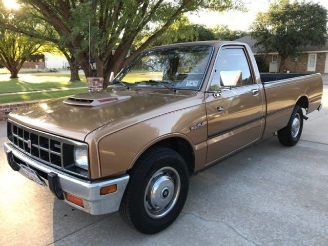 86 p 39 up turbo diesel 1 owner low miles all original texas. Black Bedroom Furniture Sets. Home Design Ideas