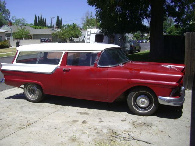 957 ford ranch wagon for sale ford other 1957 for sale for 1957 ford 2 door ranch wagon